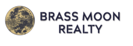 Brass Moon Realty